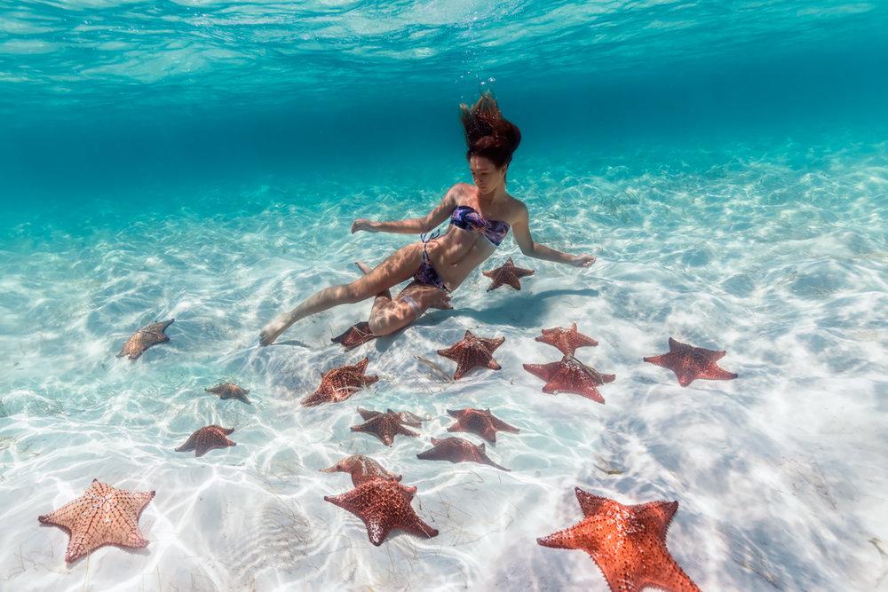 Elena_Kalis_Bahamas_35.jpg