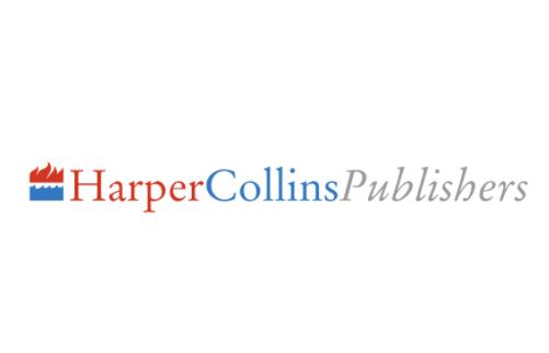 harpercollins.jpg