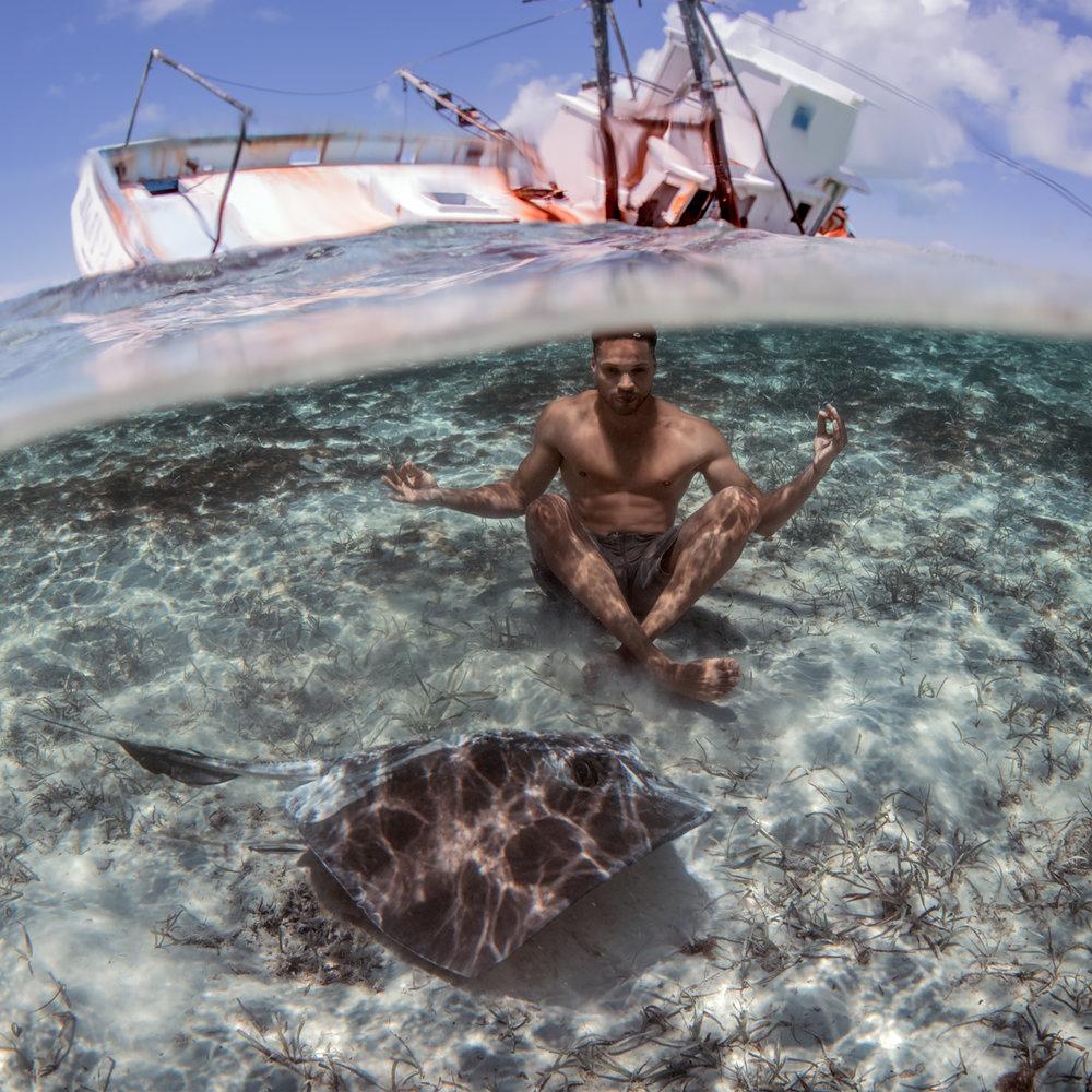 bahamas520.jpg