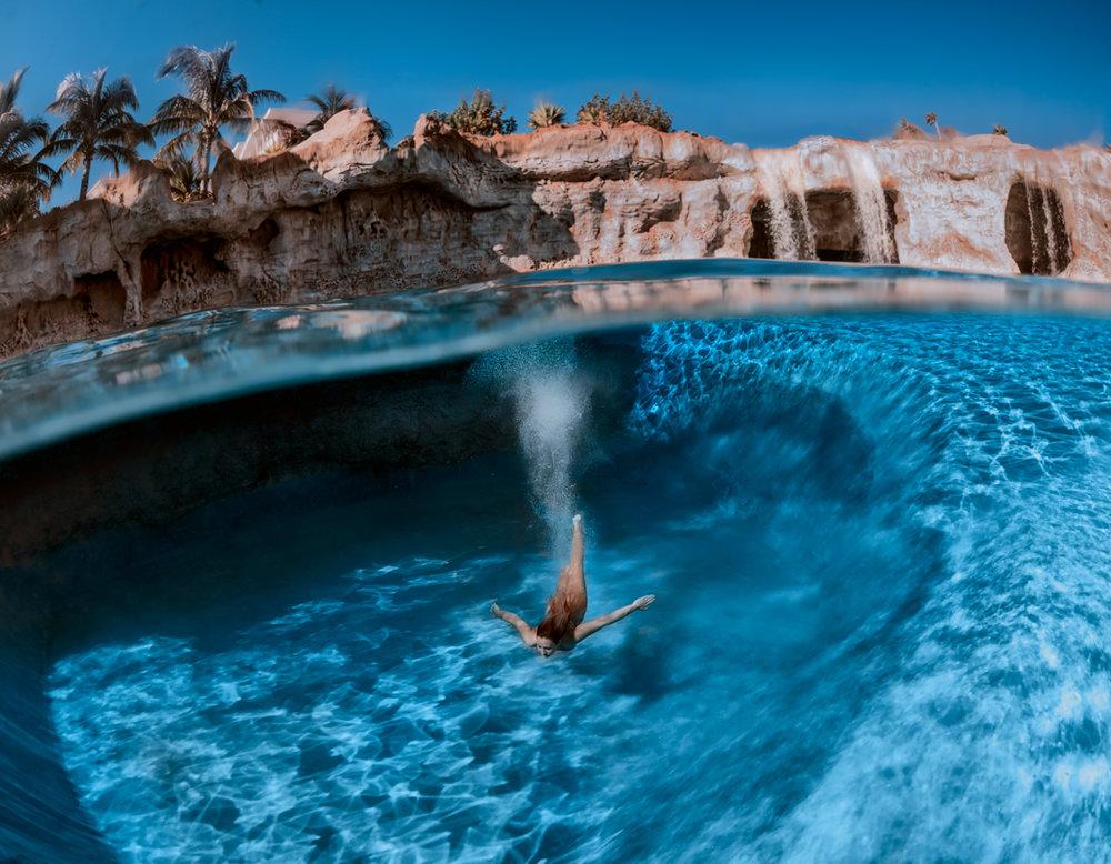 sls_underwater1329 copy.jpg