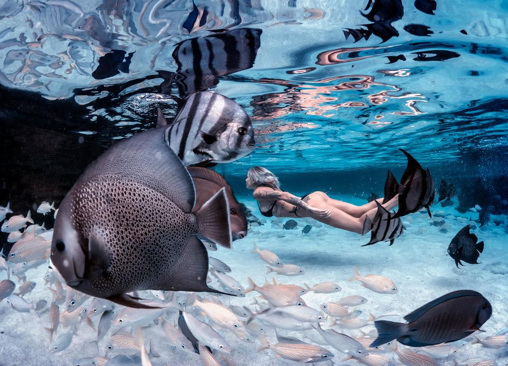 sls_underwater659.jpg