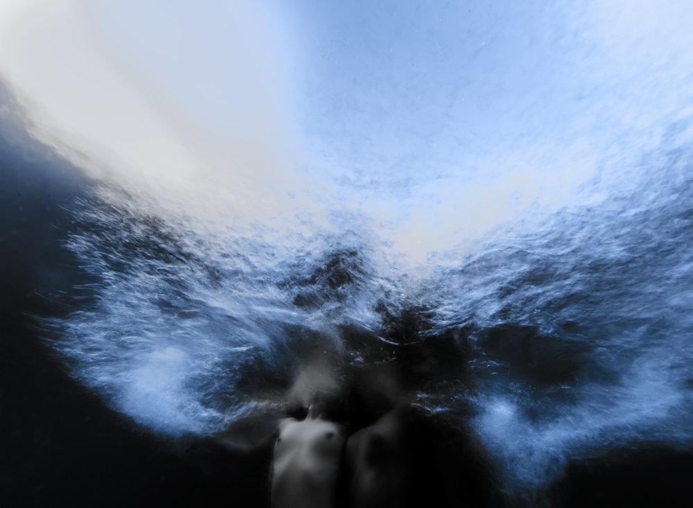 kristy_underwater997.jpg