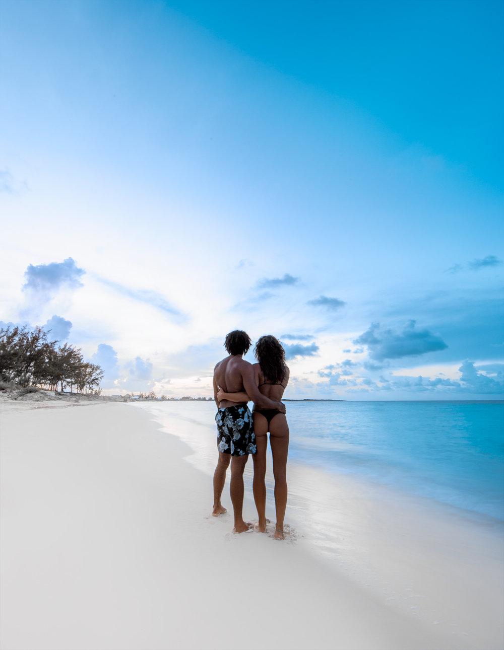 bahamas114.jpg