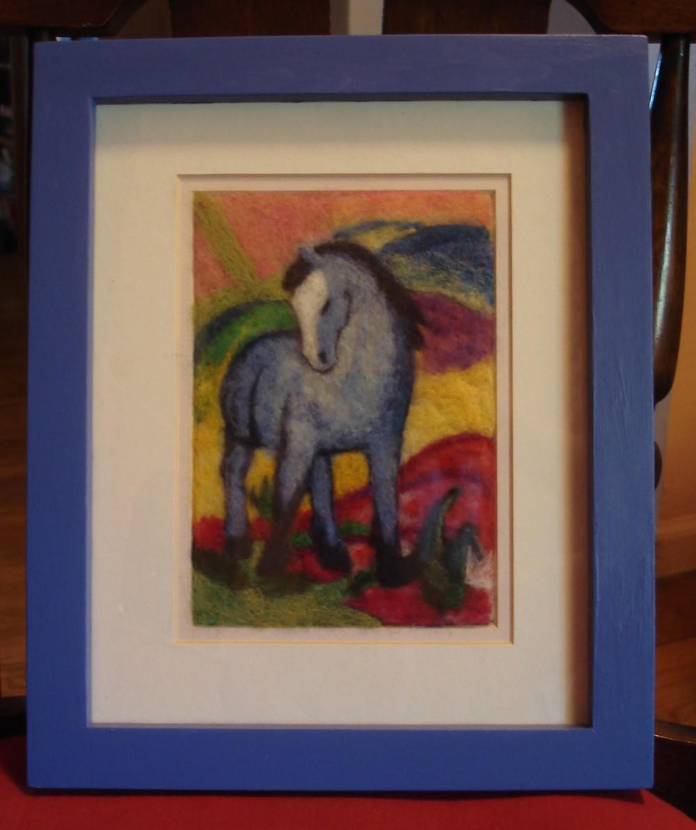 blue horse.jpg
