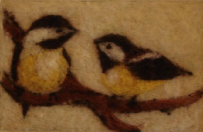 mikesbirds.jpg