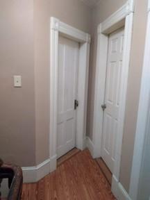 smll door.jpg