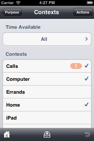 iOS Simulator Screen shot Jul 11, 2012 4.27.13 PM.png