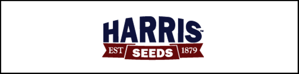 Seed company based in New York.