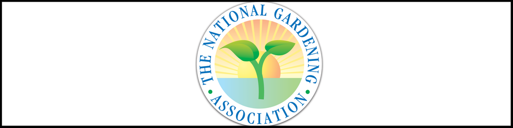 This links to Regional Gardening Reports