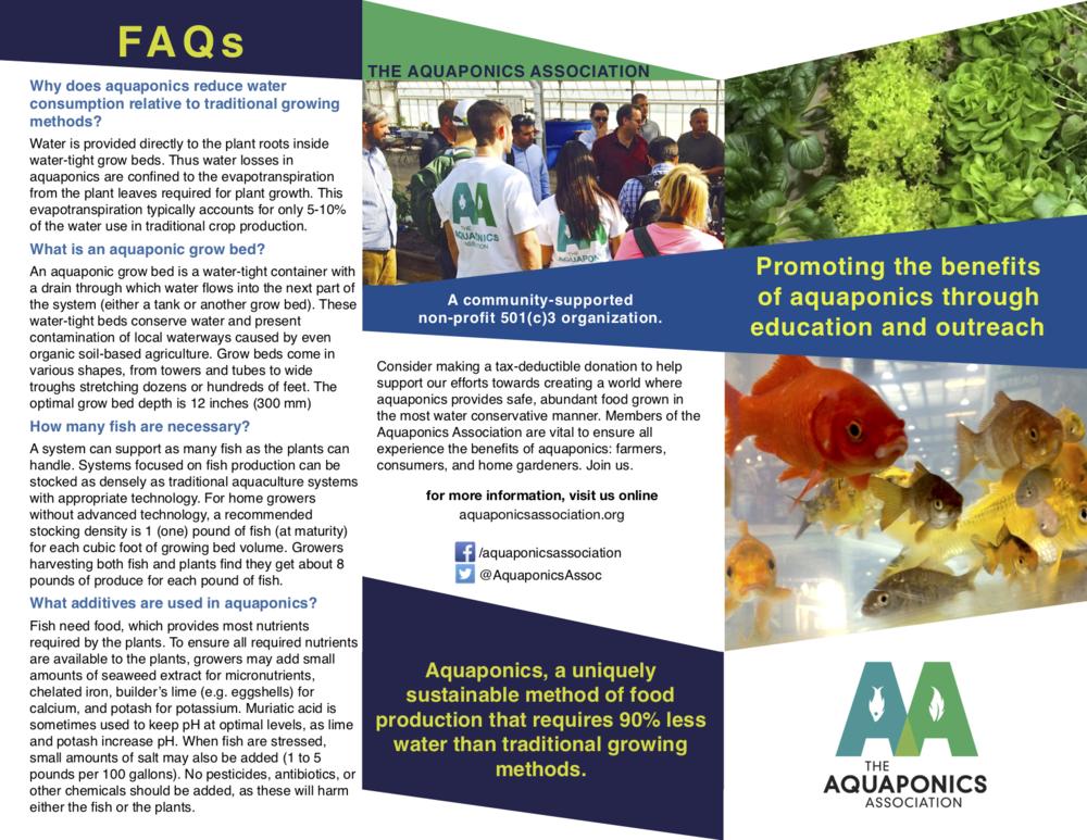 AquaponicsAssociation-brochure-front.png