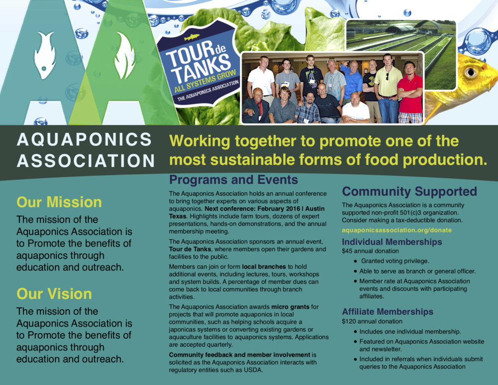 AquaponicsAssociation-brochure-inside.png
