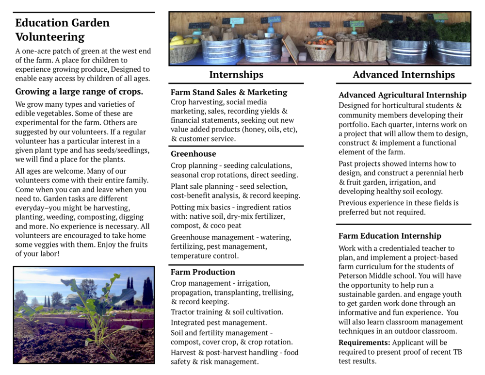 FCF-Volunteer&Interns-TriFold-inside.png
