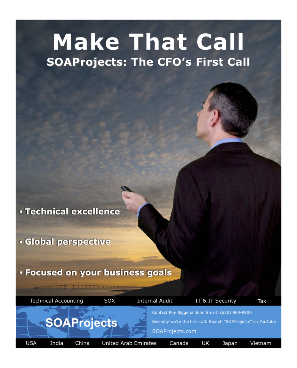 SOAProjects November Ad-front.png