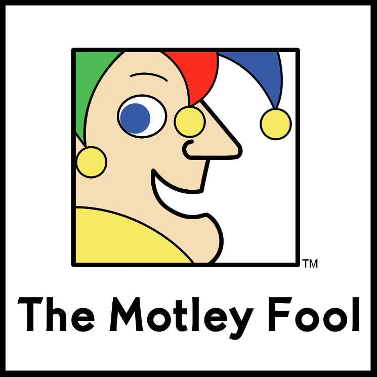 The Motley Fool has multiple podcasts on business and investing. I have personally benefited from advice given on their shows.