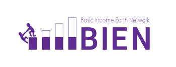 The mission of the Basic Income Earth Network (BIEN) is to offer  education to the wider public about alternative arguments about, proposals for, and problems concerning, basic income as idea, institution, and public policy practice .