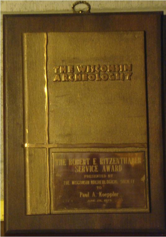 Ritzenthaler award.jpg