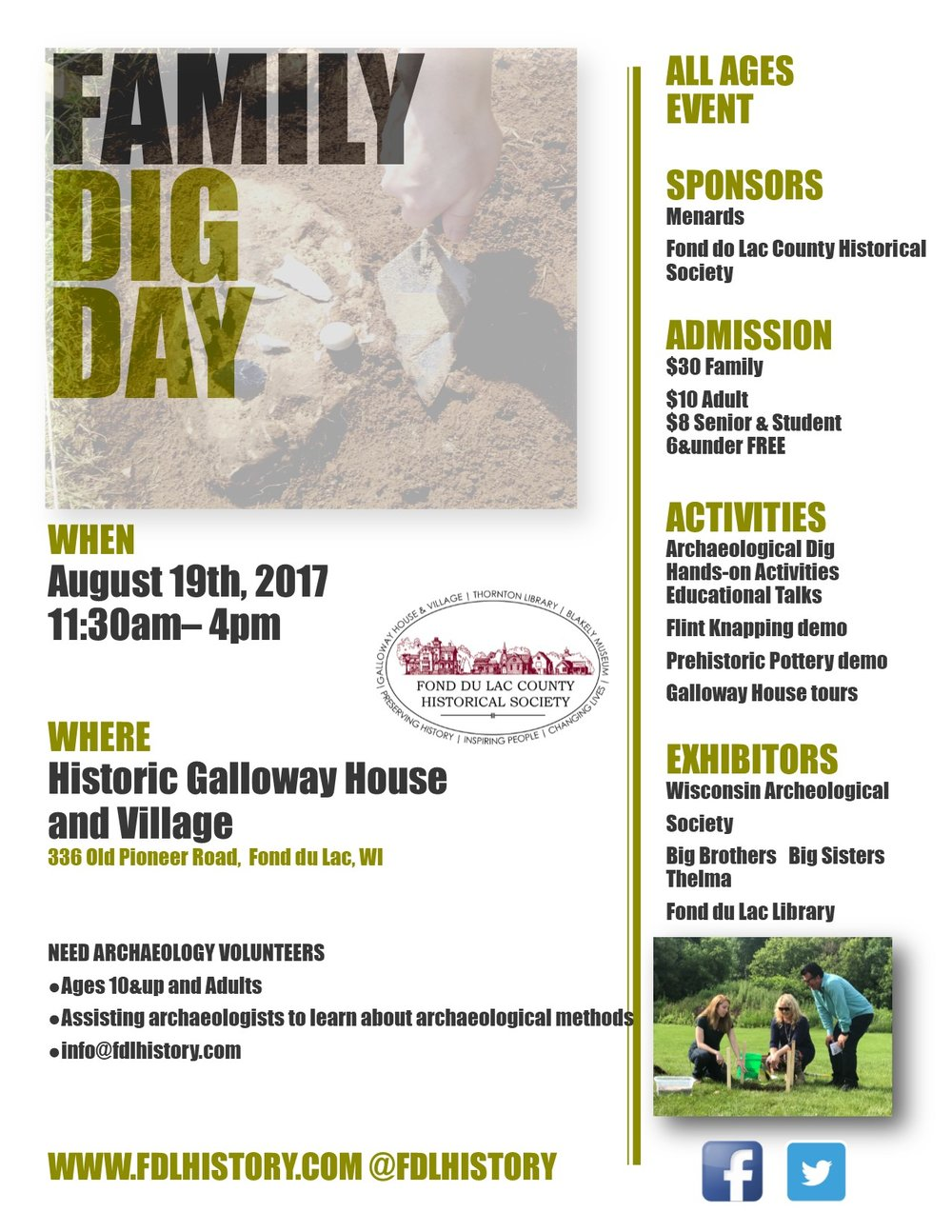 Family Dig Day Flyer.jpg