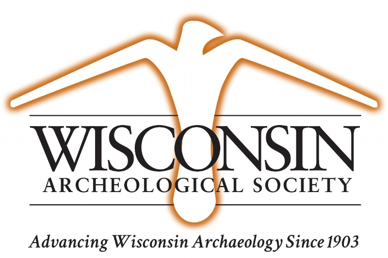 Wisconsin Archeological Society