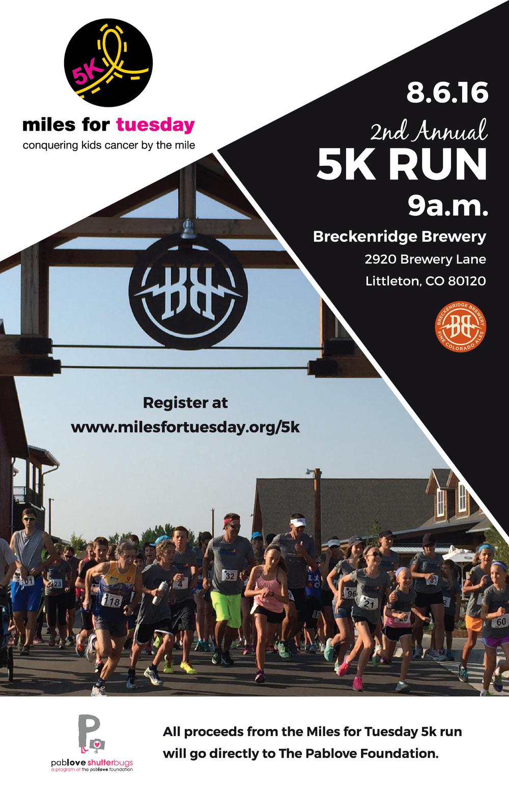 Miles for Tuesday 5k - race flyer.jpg