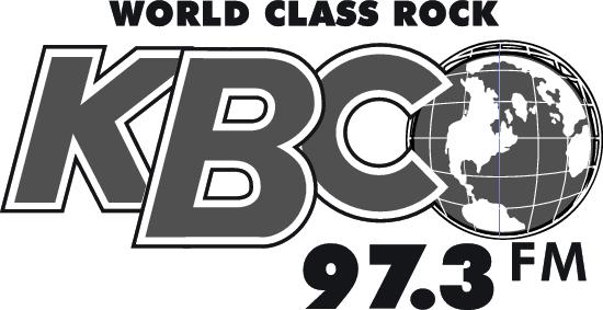 KBCO-973FM-Logo-BandW-OnWhite.jpg