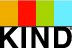 KINDLogo_Pantone_Pos.jpg