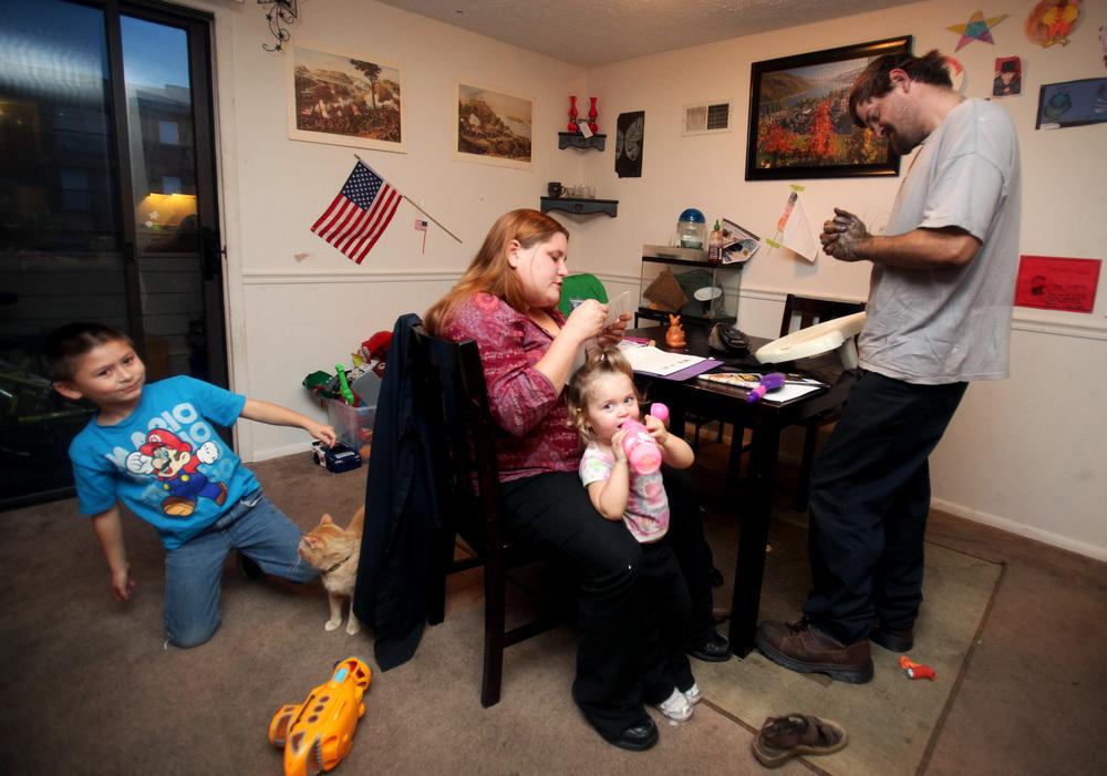 Millennials&Families2.jpg