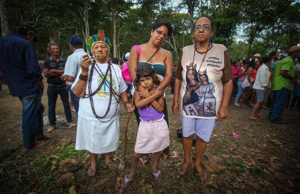 Portfolio Stand Alones - Brazil-32.jpg