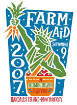 farmaid07.jpg
