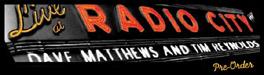 radiocitypreorder.jpg