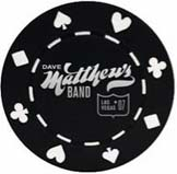 pokerchip2.jpg