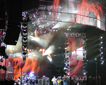 2008touropener.jpg