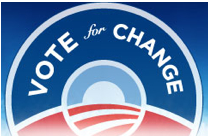 vote%20for%20change.png