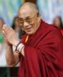 Dalai Lama.jpg