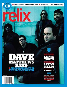 relixjuly2009cover.jpg