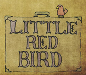 littleredbird.jpg