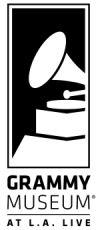 grammy_museum_logo.jpg