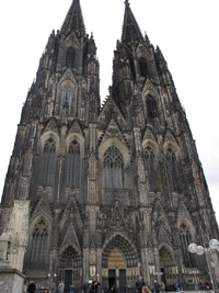 colognecathedral.jpg