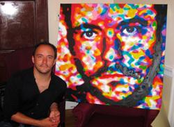 Dave Painting1.jpg