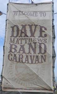 caravanwelcomesign.jpg