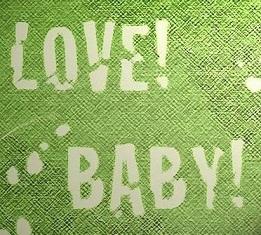lovebaby.jpg