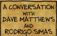conversationwithdm.jpg