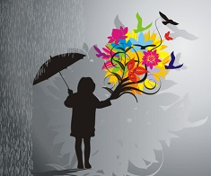 rain_down_on_me.jpg