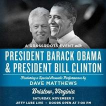 Obama Rally 2012.jpg
