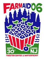 farmaid06.jpg