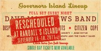 GovsIsland_reschedule.jpg