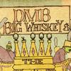 whiskey5sm.jpg