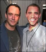 dave matthews to play Obama fundraiser.jpg