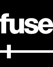 Fuse_logo.jpg