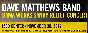 dmb_hurricane_sandy_relief_logo.jpg