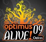 optimus_alive.jpg